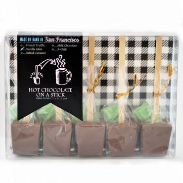 minthotchocolate