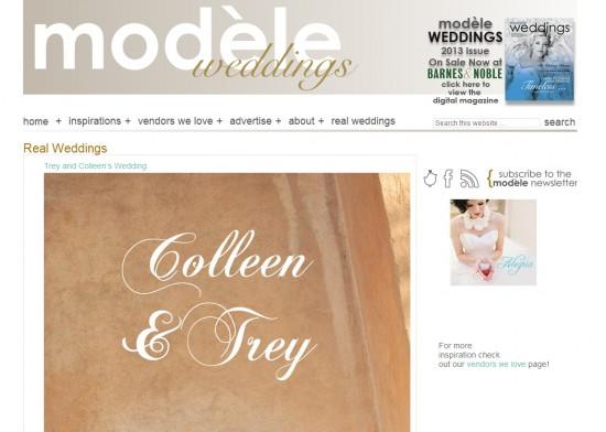 modelweddings-colleentrey01