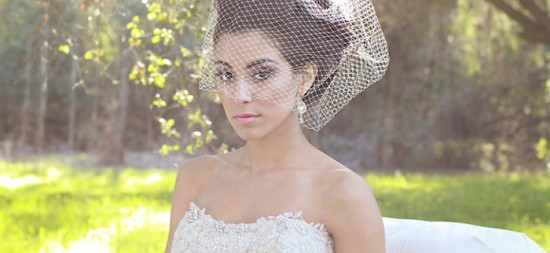 Friday Fab Find ~ What A Betty | Couture Bridal Fashion & Accessories, Orange County | A Good Affair Wedding & Event Production