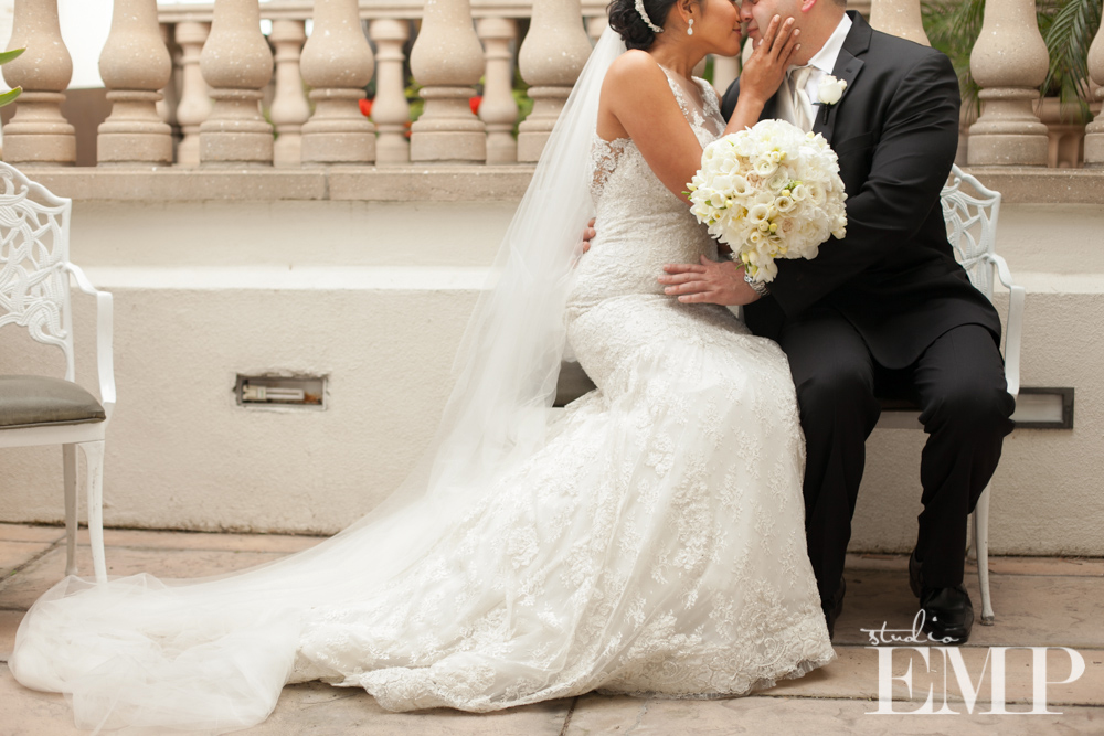 orange_county_southern_california_best_wedding_photographer_STUDIO_EMP-3235
