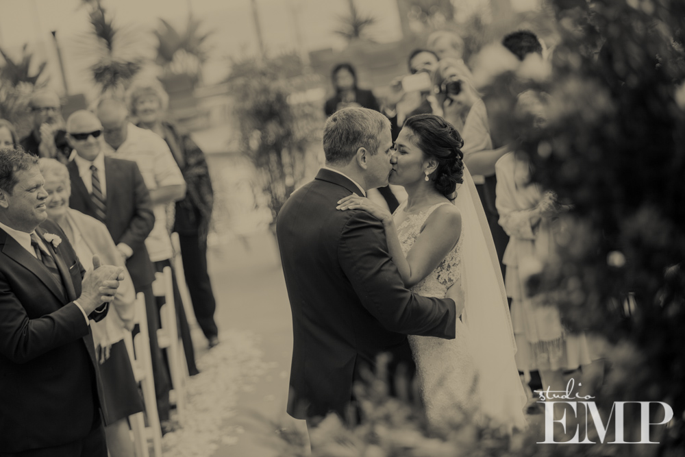orange_county_southern_california_best_wedding_photographer_STUDIO_EMP-3743
