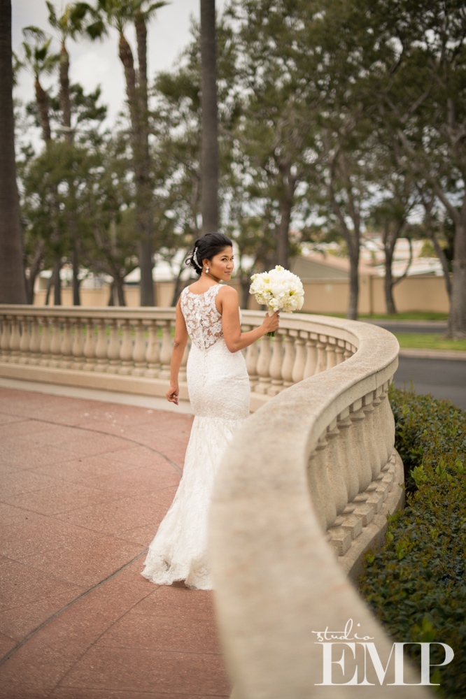 orange_county_southern_california_best_wedding_photographer_STUDIO_EMP-4428