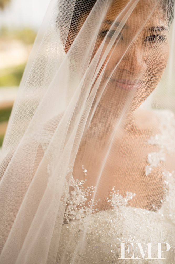 orange_county_southern_california_best_wedding_photographer_STUDIO_EMP-4749