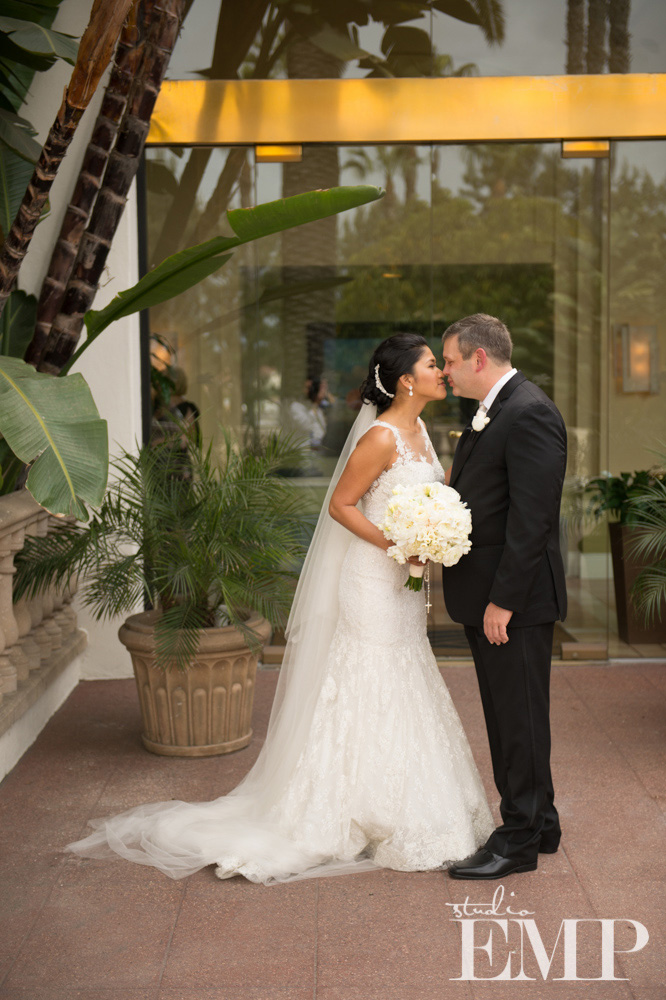 orange_county_southern_california_best_wedding_photographer_STUDIO_EMP-4877