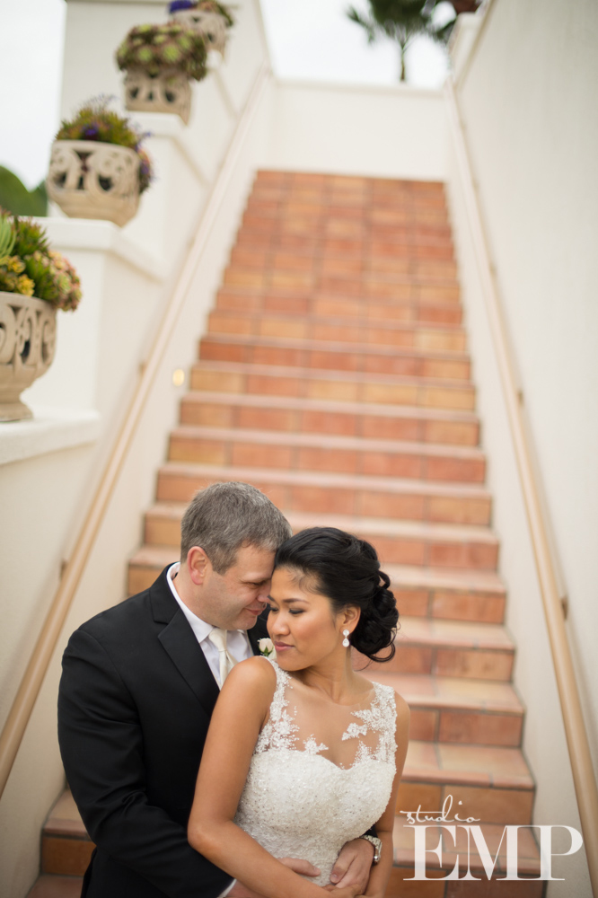 orange_county_southern_california_best_wedding_photographer_STUDIO_EMP-5803