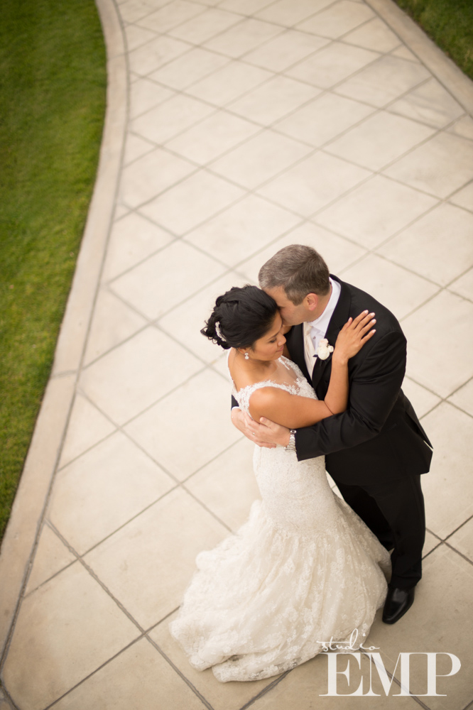orange_county_southern_california_best_wedding_photographer_STUDIO_EMP-5883