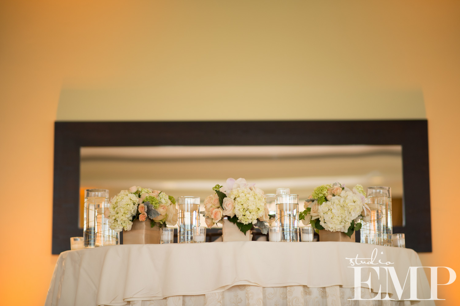 orange_county_wedding_photographer_STUDIO_EMP-5390