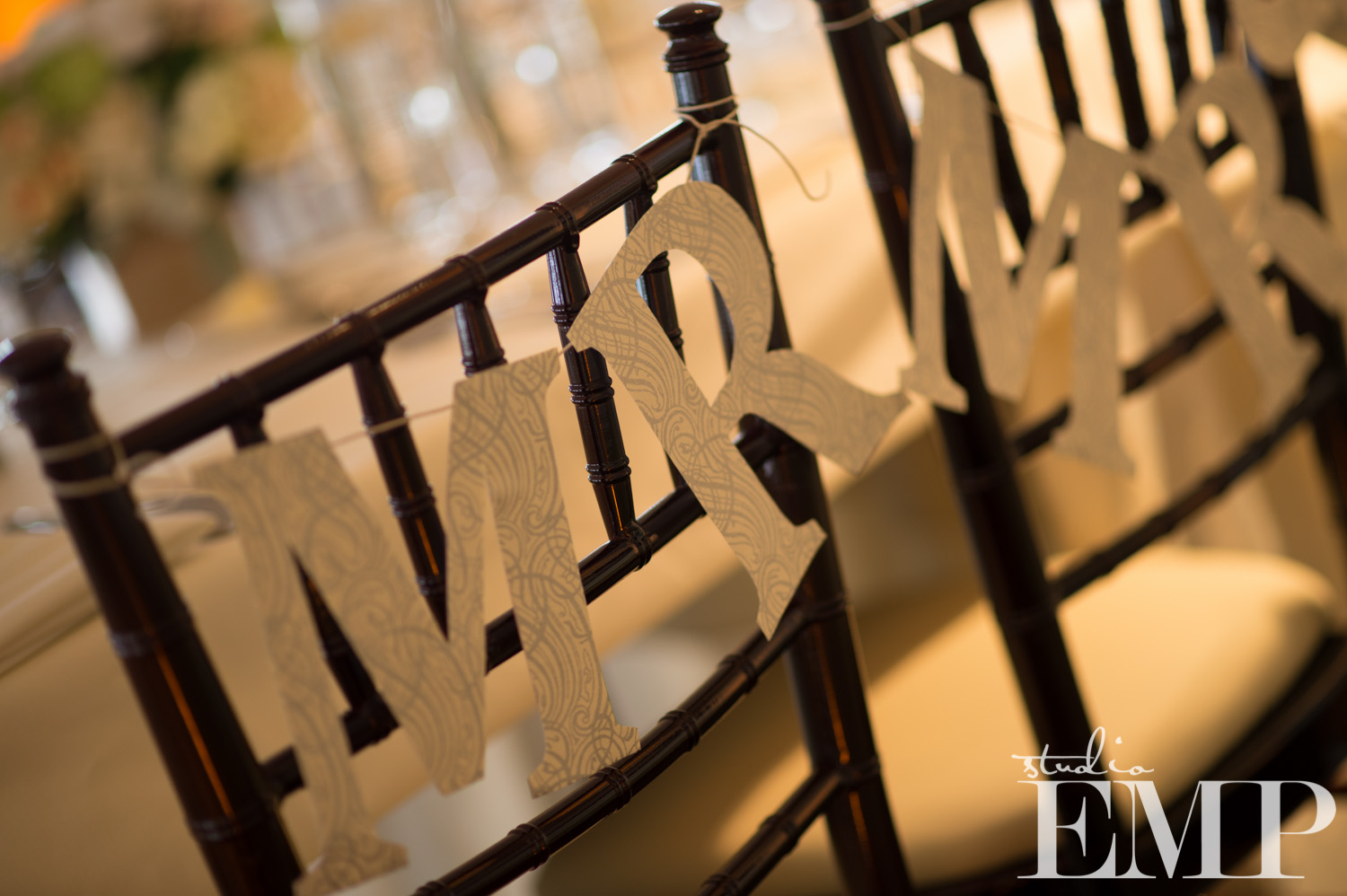 orange_county_wedding_photographer_STUDIO_EMP-5417
