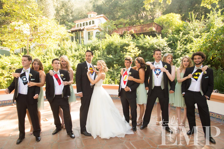 orange_county_wedding_photographer_studio_emp_8623
