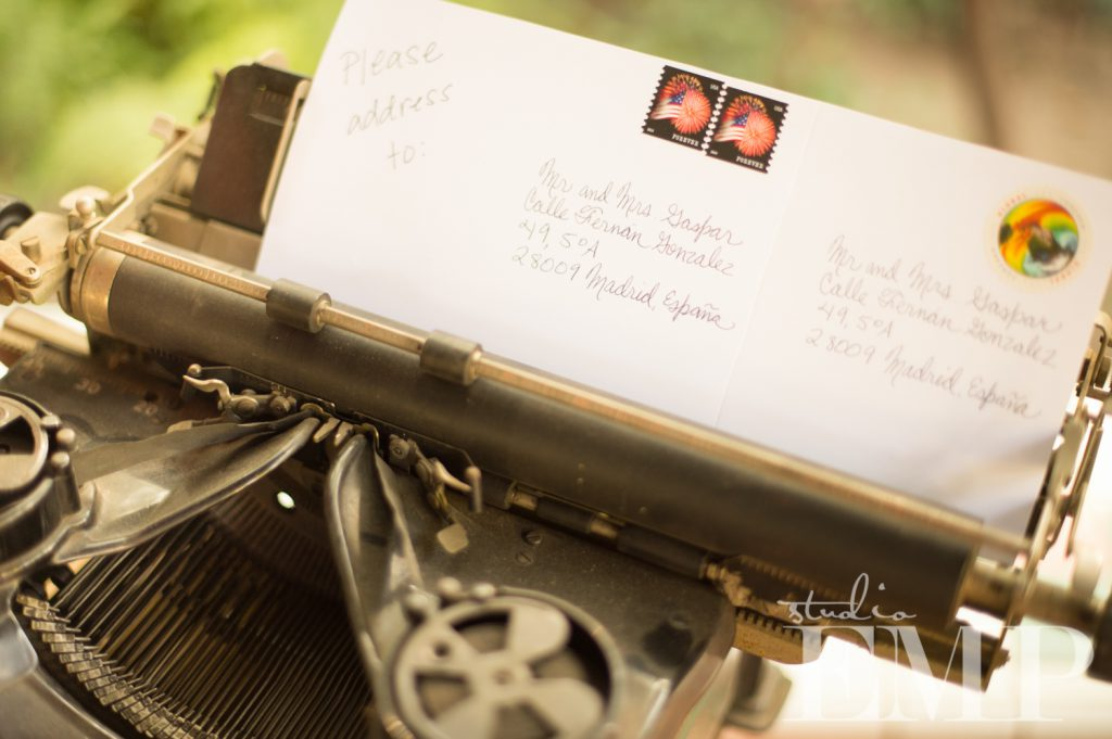 orange_county_wedding_photographer_studio_emp_8650