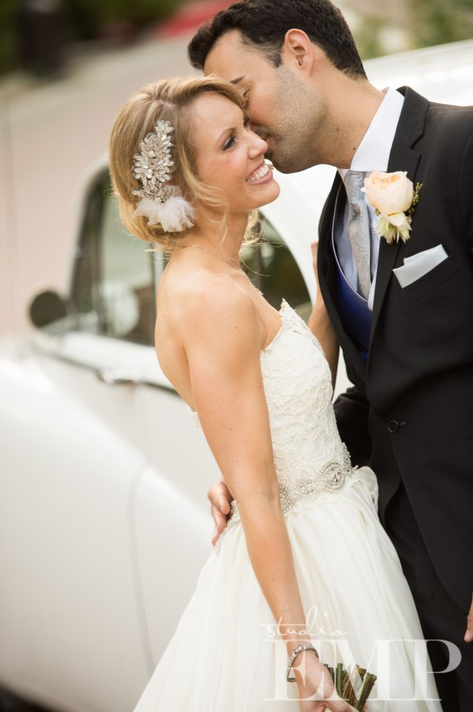 orange_county_wedding_photographer_studio_emp_8712