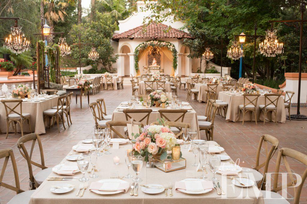 orange_county_wedding_photographer_studio_emp_8725