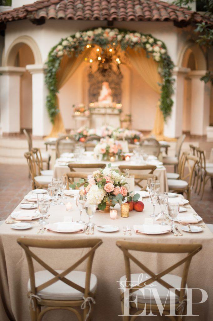 orange_county_wedding_photographer_studio_emp_8735