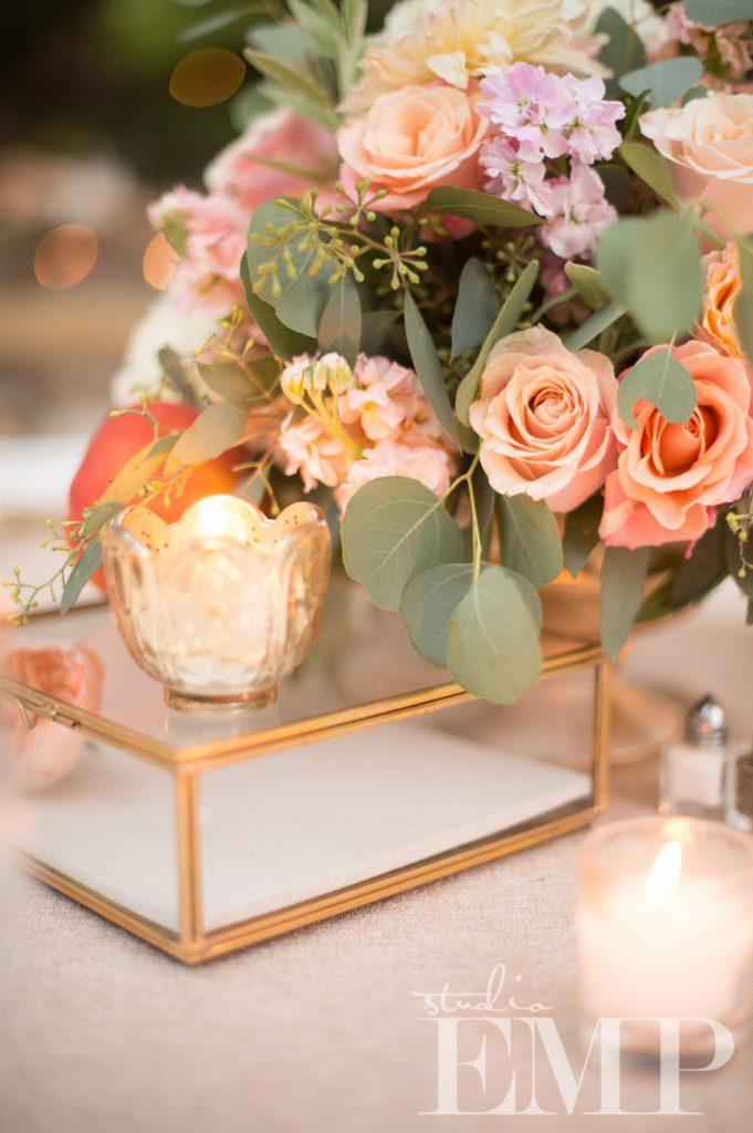 orange_county_wedding_photographer_studio_emp_8740