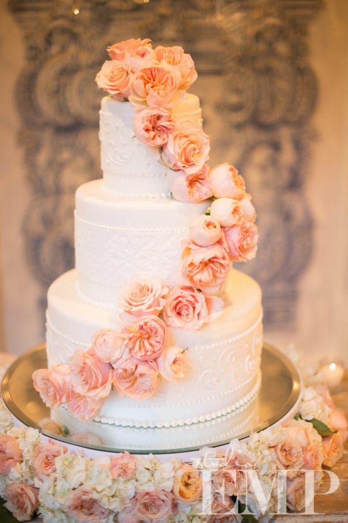 orange_county_wedding_photographer_studio_emp_8746