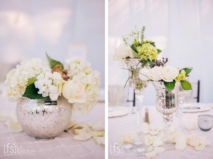 Coto de Caza Wedding | A Good Affair Wedding & Event Production | Full Spectrum Photography | Ivory Rustic Chic Wedding