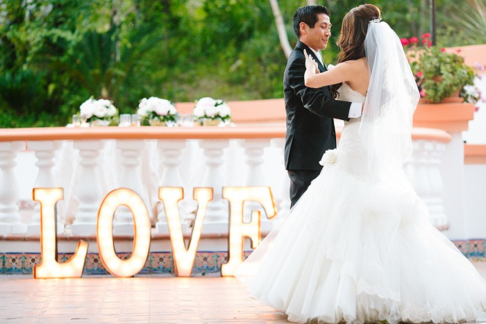 rox and daniel wedding-0744