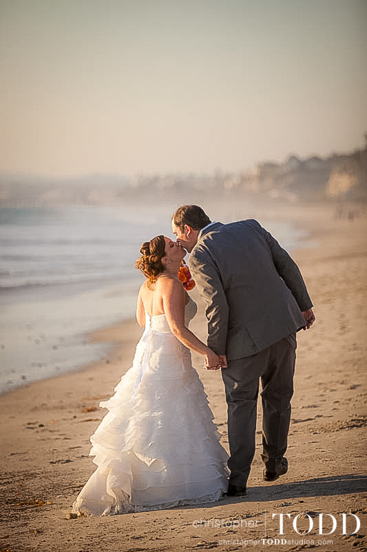 Historic Cottage Wedding, San Clemente, CA | Christopher Todd Studios | A Good Affair Wedding & Event Production