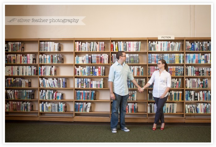 silver_feather_photography_library_engagement_1