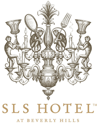 sls-hotel-logo