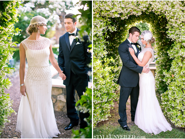 wedins_styleunveiled_amore_greatgatsby_parti_006