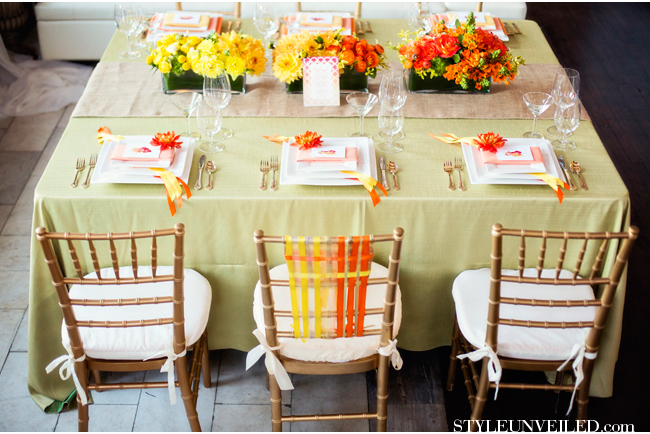 wedins_styleunveiled_ombre_seattle_parti_009